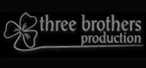 Three brothers production